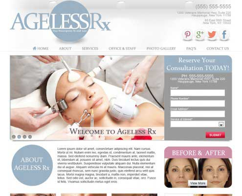 Ageless-Rx-Index-Page